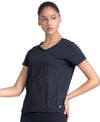 NEW! V-Neck Casual Sports Tee