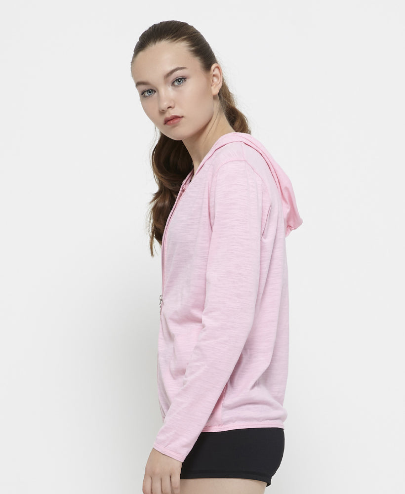 Chill Out Long Sleeve Hoodie <br><b> Buy 3 get 1 free, Buy 5 get 2 free </b>