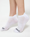 Energized Cushioning No Show Socks <br> <b> ***Buy 4 socks for $5. Must buy at least 4 for discount.</b>