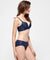 Art Movement Demi Bra<br><b>2nd pcs at 50% off</b>