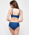 Art Movement Demi Bra<br><b>Buy 2 get 1, Buy 3 get 2 free</b>