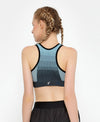 Ascent Sport Bra <br> <b> *** ***Buy 3 bras for $40. Must buy at least 3 for discount.</b>