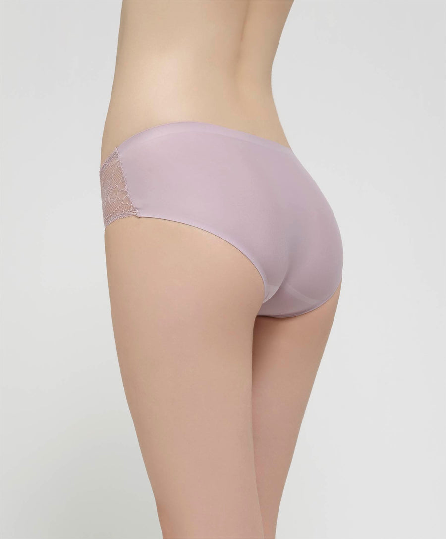 Bonded Lace Panty <br> <b> ***Buy 3 panties for $10. Must buy at least 3 for discount.</b>