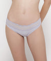 Ribbed Classics 2 Mini Panty