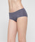 Viscose Seam Free Boxshorts  <br> <b> ***Buy 5 panties for $30. Must buy at least 5 for discount.</b>