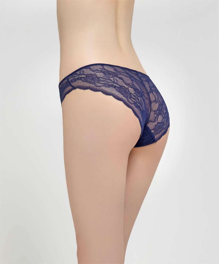 Lace Mini <br> <b>30% off</b>