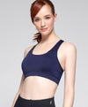 Energized Daily Sports Bra<br><b>Buy 2 get 1, Buy 3 get 2 free</b>