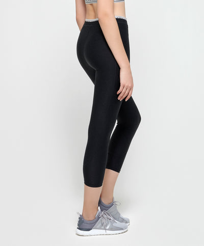 LUXE Sports Leggings<br><b>Buy 3 get 1 free</b>