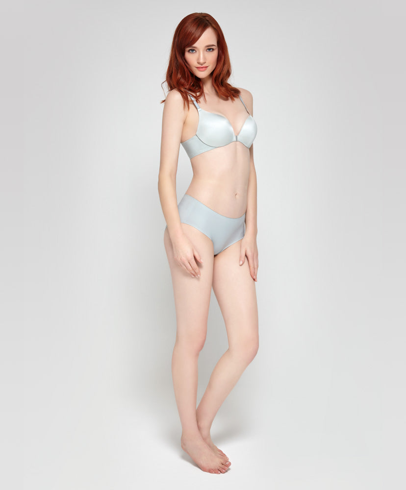 Miracle Allure Demi Bra <br><b>***9.9 Promotions - 3 for $99***</b>