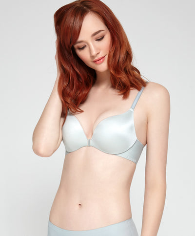 Miracle Allure Demi Bra<br><b>50% off 2nd piece</b>