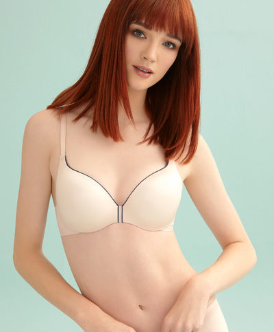 Miracle Allure Demi Bra