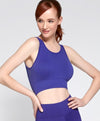 Energized Player Seamless Sports Bra<br><b>12.12 Deal: Buy 2 get 1+12% off</b>