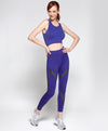 Energized Player Seamless Sports Bra<br><b>2nd pcs at 50% off</b>