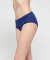 Sanitary Panty  <br> <b> ***Buy 5 panties for $30. Must buy at least 5 for discount.</b>