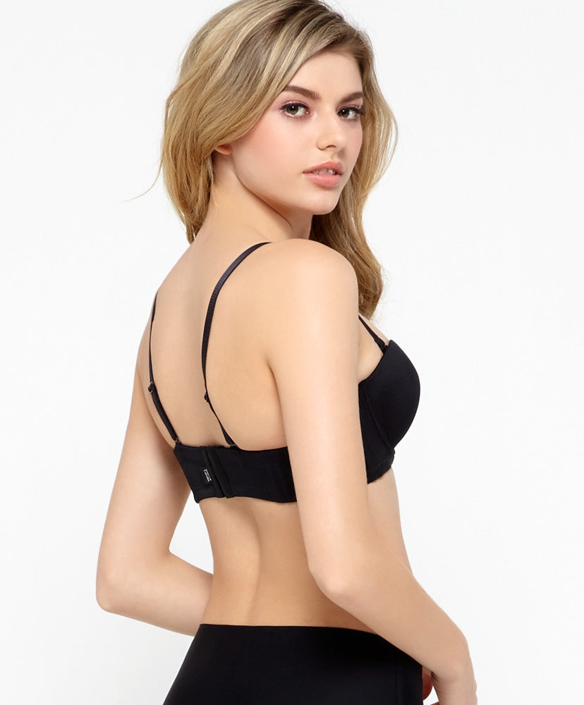 Strapless Classic Essential Bra<br><b> Buy 3 get 1 free, Buy 5 get 2 free </b>