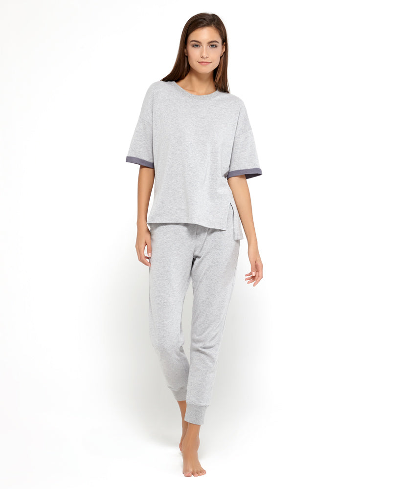 Utility Jogger Pants<br><b>2nd pcs at 50% off</b>