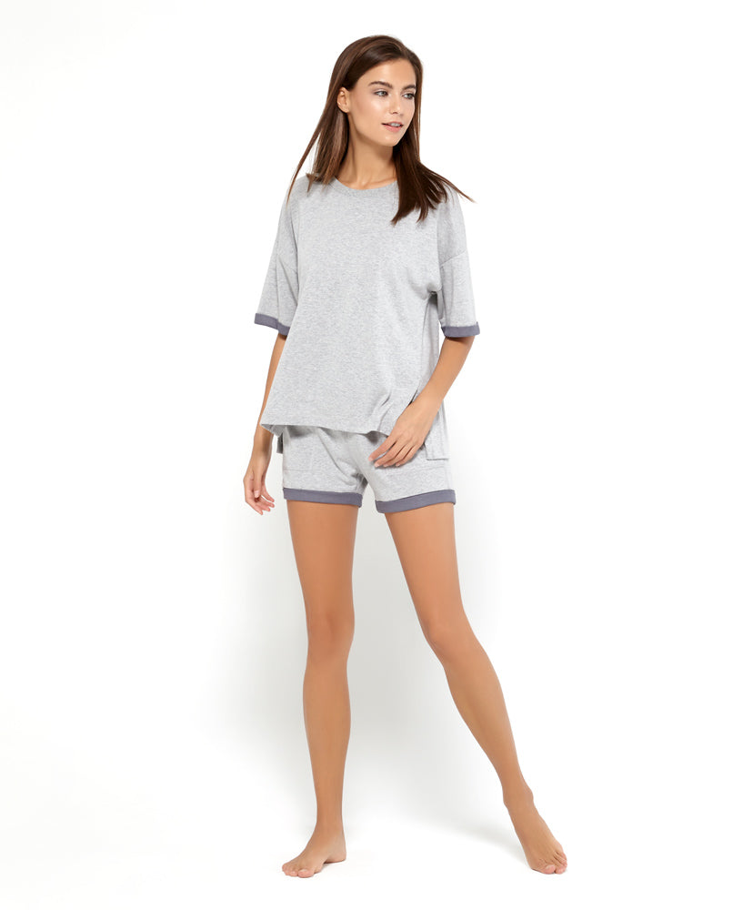 Utility Shorts<br><b>2nd pcs at 50% off</b>