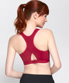 Energized Vital Sports Bra