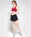 Energized Vital Sports Bra<br><b>Buy 2 get 1, Buy 3 get 2</b>