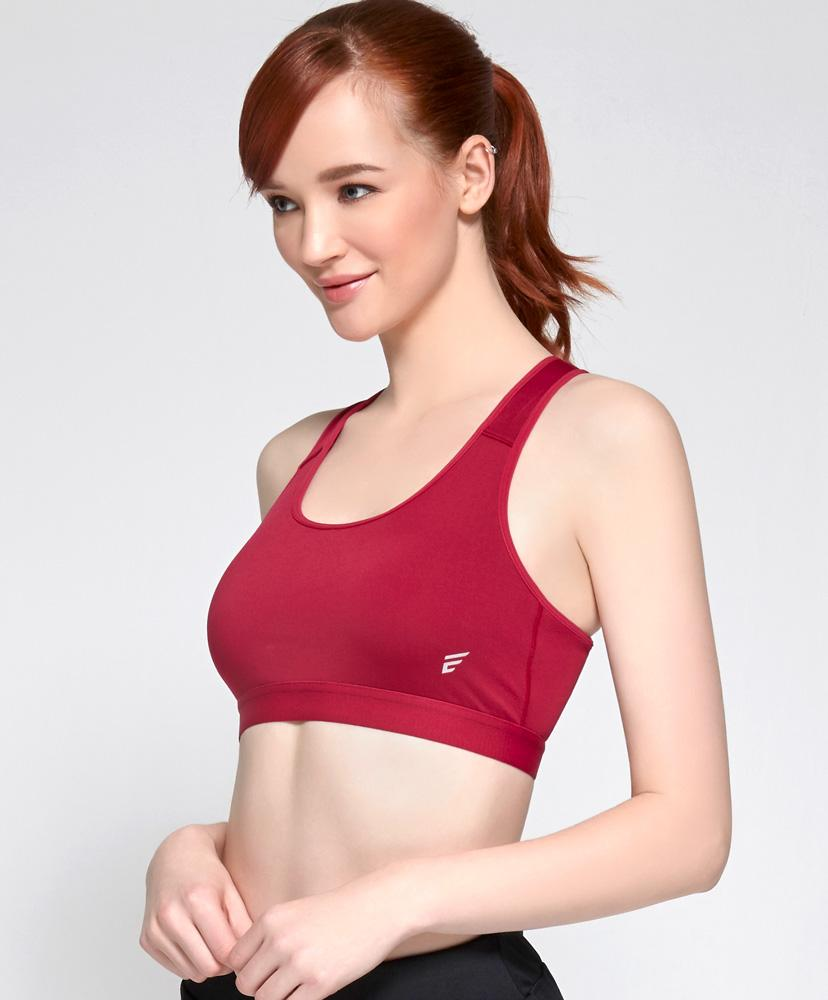 Energized Vital Sports Bra<br><b>2nd pcs at 50% off</b>