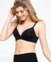Wireless Comfort 4 Bra <br><b> Buy 3 get 1 free, Buy 5 get 2 free </b>