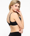 Wireless Comfort Bra <br> <b>30% off</b>
