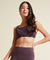 "NEW! Air Cool I Sports Bra <br><font size=""3"" color=""#F08080"">2nd pcs at 50% off</font>"