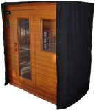 NS-3W Healthmate Sauna Dust Cover - Clearance Sale