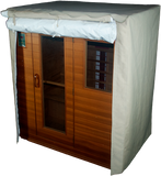 Sauna Cover & Thermal Cover - Clearance Sale