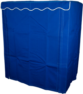 Current Special Offers - Health Mate Sauna Covers