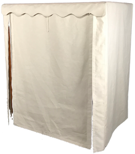 Sunlight Select 3 Sauna Cover - Clearance Sale