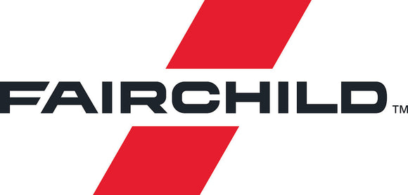 FAIRCHILD SEMICONDUCTOR CORP