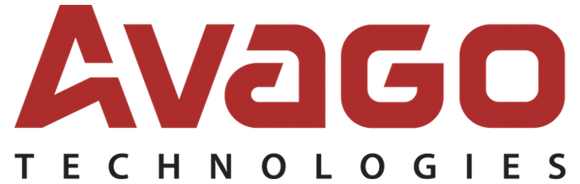 AVAGO TECHNOLOGIES INC