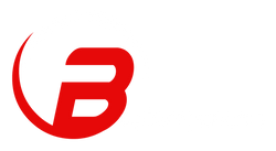 buycomponents.in