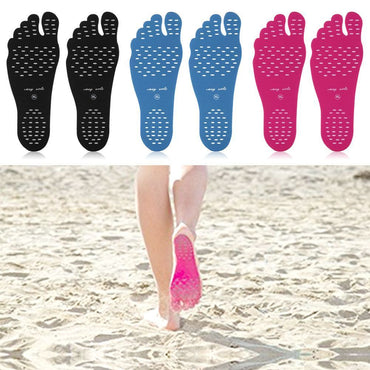 Waterproof Foot Insole