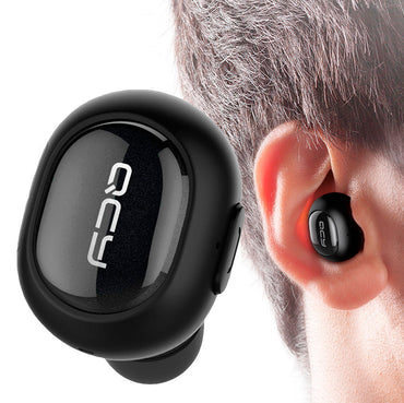 Mini Bluetooth Earphones