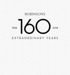 160 Years with