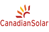 Canadian Solar Collection, Green Solar Electric