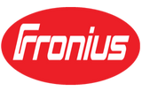 Fronius llc, Collection