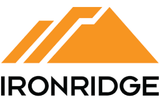IronRidge Collection, Green Solar Election
