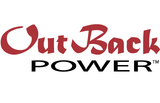 Outback Power Collection, Green Solar Electric