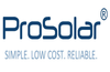 Pro Solar collection, Green Solar Electric