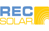 Rec Solar collection, Green Solar Electric