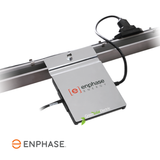 Enphase M-215 Micro inverter MC4