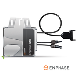 Enphase S280 micro inverter, 240/208 volts, S280-60-LL-2-US, Green Solar Electric, LLC.