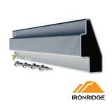 IronRidge, Rail Splice, UFO Series, XR-1000-SPLC