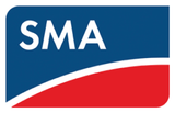 SMA America, LLC, Green Solar Electric