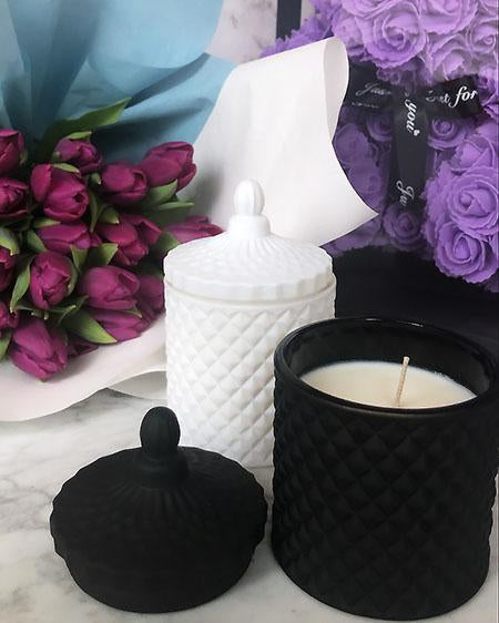Roaring Twenties Candle Collection