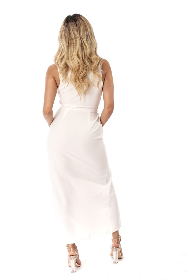 Gen Luxe Dress
