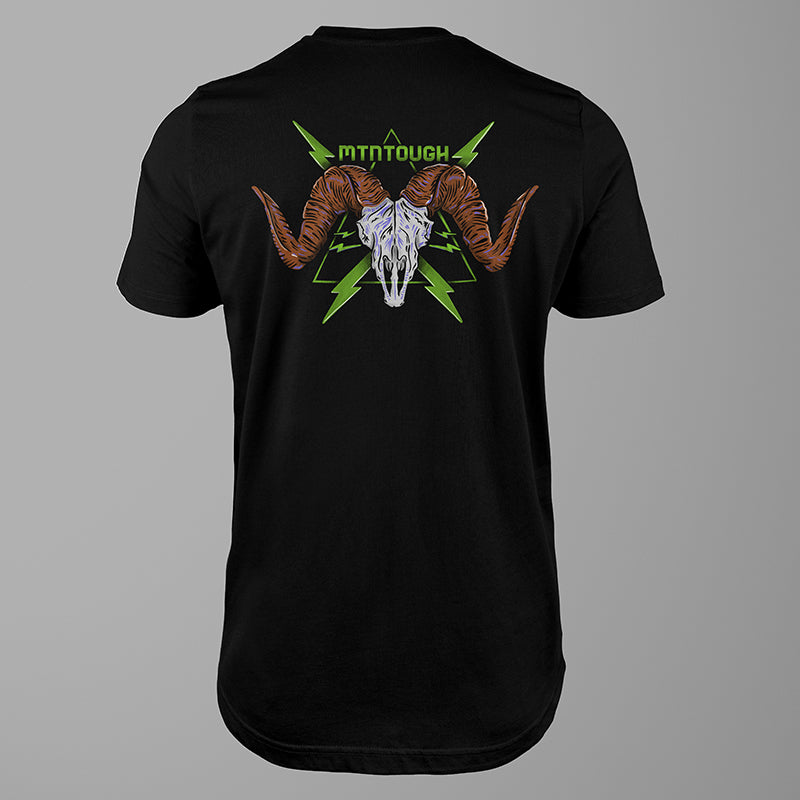 Wild Sheep Foundation Shirt